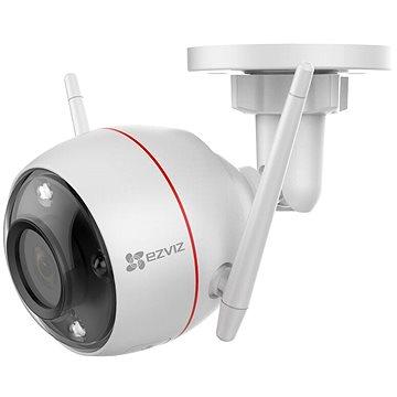 EZVIZ C3W (ColorNightVision) - IP Kamera