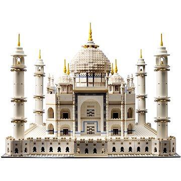 LEGO Creator Expert 10256 Taj Mahal - LEGO-Bausatz