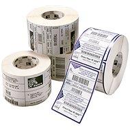 Zebra/Motorola Klebeetiketten für Thermaldruck 76mm x 51mm - Papieretiketten