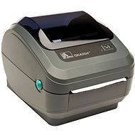 Zebra GK420D - Etikettendrucker