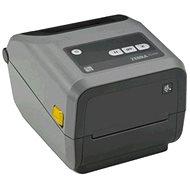 Zebra ZD420 - Labeldrucker