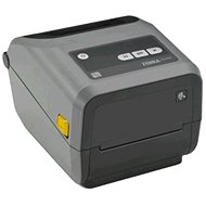 Zebra ZD420 - Labeldrucker