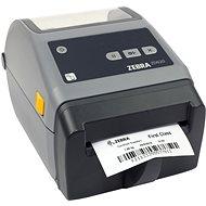 Zebra ZD620 - Labeldrucker