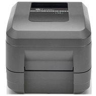 Zebra GT800 - Labeldrucker