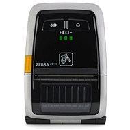 Zebra ZQ110 - Quittungsdrucker