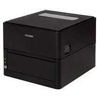 Citizen CL-E303 - Labeldrucker