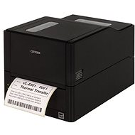 Citizen CL-E321 - Labeldrucker