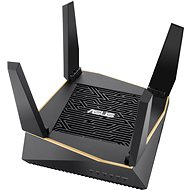 Asus RT-AX92U - WLAN Router
