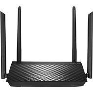 WLAN Router Asus RT-AC59U