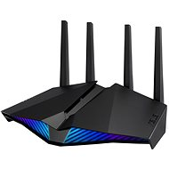 Asus RT-AX82U - WLAN Router