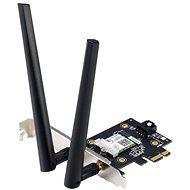 ASUS PCE-AX3000 - WLAN Netzwerkkarte