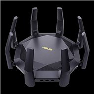 ASUS RT-AX89X - WLAN Router