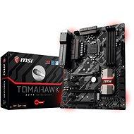 MSI Z270 TOMAHAWK - Motherboard