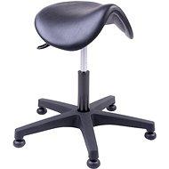 ALBA Pipa - Werkstatt-Stuhl