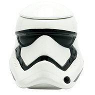 Abysse STAR WARS Trooper 7 3D Tasse