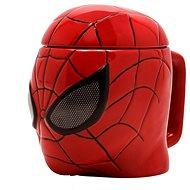 Abysse Marvel Spider Man 3D Tasse - Tasse
