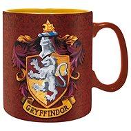 Abysse Harry Potter Becher - Gryffindor - Tasse