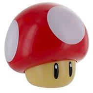 Abysse NINTENDO Mushroom Light - Tischlampe
