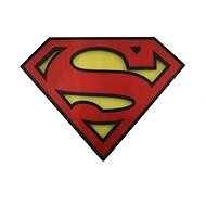 DC COMICS Superman - Magnetöffner - Öffner