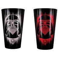 STAR WARS Darth Vader - ein Glas - Gläser für kalte Getränke