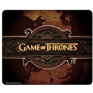 GAME OF THRONES - Mousepad - Mousepad