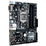 ASUS PRIME B250M-A - Motherboard