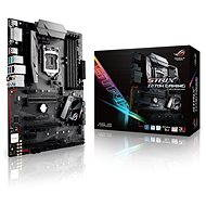 ASUS STRIX Z270H GAMING - Motherboard