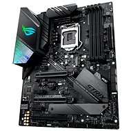ASUS ROG STRIX Z390-F GAMING - Motherboard