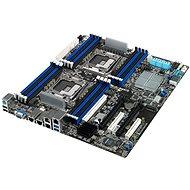 ASUS Z10PE-D16/4L - Motherboard