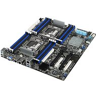 ASUS Z10PE-D16/10G-2T - Motherboard