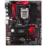 ASUS B150 Pro Gaming - Motherboard