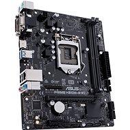 ASUS PRIME H310M-R R2.0 - Motherboard