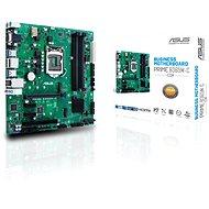 ASUS PRIME B365M-C - Motherboard