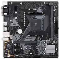 ASUS PRIME B450M-K - Motherboard