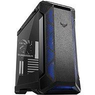 ASUS TUF Gaming GT501 - PC-Gehäuse