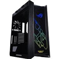 ASUS ROG Strix Helios - PC-Gehäuse