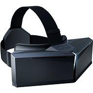 Acer StarVR - VR-Headset