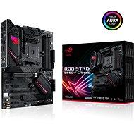 ASUS ROG STRIX B550-F GAMING - Motherboard