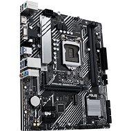 ASUS PRIME B560M-K - Motherboard