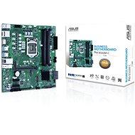 ASUS PRO B560M-C/CSM - Motherboard