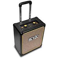 AC/DC TNT 3 - Kabelloser Lautsprecher
