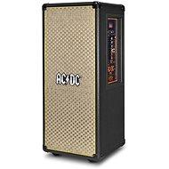 AC/DC TNT 1 - Bluetooth-Lautsprecher