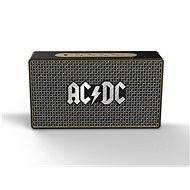 AC/DC CLASSIC 3 - Bluetooth-Lautsprecher