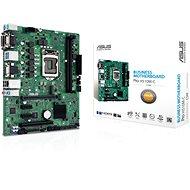 ASUS PRO H510M-C/CSM - Motherboard