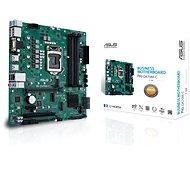 ASUS PRO Q470M-C/CSM - Motherboard