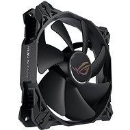 ASUS ROG STRIX XF120 Black - PC-Lüfter