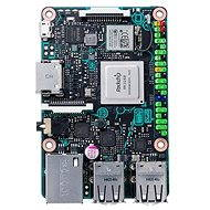 ASUS Tinker board - Mini-PC