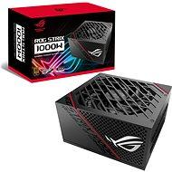 ASUS ROG STRIX 1000W GOLD - PC-Netzteil
