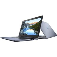 Dell G3 15 Gaming (3579) blau - Laptop