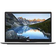 Dell Inspiron 15 (7000) Grau - Laptop